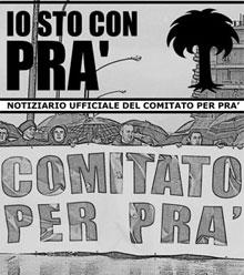 Copertina Fanzine