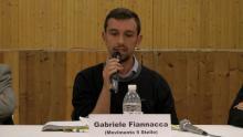 Gabriele Fiannacca